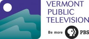 Vermont Public Televsion