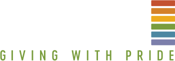 Gay & Lesbian Fund of Vermont